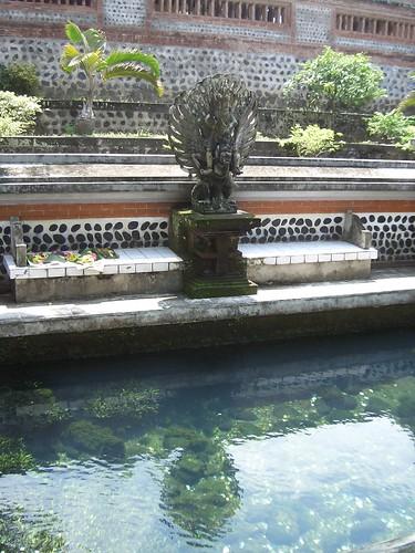 2006 04 05124 Indonesia - Lombok - Pura Lingsar