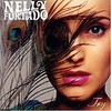 Nelly Furtado 4