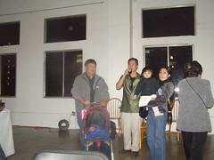 rehearsal dinner (8)