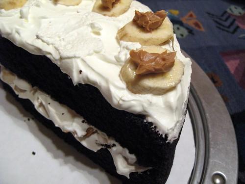 foodblog 1471