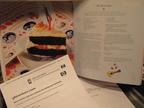 foodblog 1461
