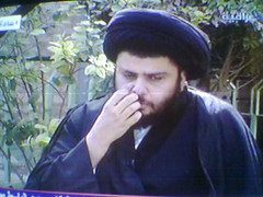 muqtada-picks-his-nose-723066