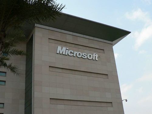 Top Reasons That Microsoft is Better Than Google