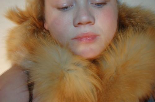 Fur & Me
