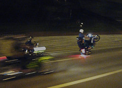 rempit (dckf_$r@pH!nX) Tags: city light urban night dark lights evening malaysia nights kualalumpur malesia kl malaisie malaisia ilike  malsia  malasia  maleisi rempit    malezja klangvalley  malezi   matrempit  kalalmpr malisia malajzia malasa   lembahklang