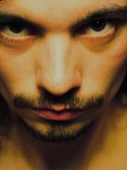 Selbstportrait 11 (hannes.trapp) Tags: portrait selfportrait self hannes fuji finepix s7000 selbstportrait trapp hannestrapp selfsession