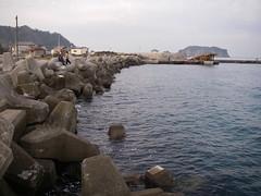 勝山港.JPG