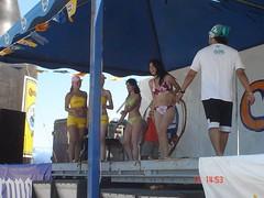 Chica Bikini Tecolote, La Paz, BCS (ChOnInI) Tags: chica concurso baja bikinis tecolote