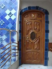 casa batll (fuchsia*) Tags: barcelona casabatll