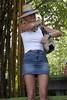 ol-la-la-tourist-at-jaco-costa-rica (mikebaird) Tags: people costarica manuelantonio mikebaird bairdphotoscom