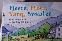 CLICKfleecefiberyarnsweatertitle
