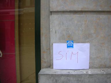 sim1615web