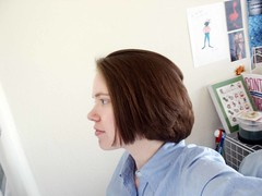 haircut02