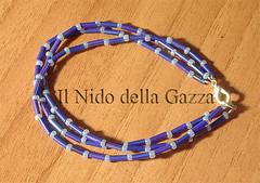 braccialetto-06