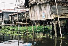 Iquitos - Amazonas