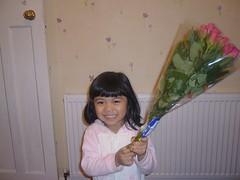 valentine_roses
