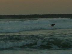 DSCN3635 (dieselboi) Tags: ocean sunset beach sandiego oceanbeach sunsetbeach sandiegosunset