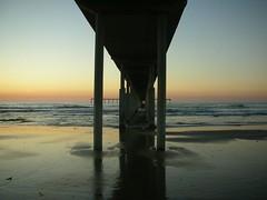 DSCN3643 (dieselboi) Tags: ocean sunset beach sandiego oceanbeach sunsetbeach sandiegosunset