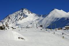 Ahornspitze im Winter (bookhouse boy) Tags: winter ski ahorn penken rastkogel eggalm sz3k skizillertal3000 18februar2007