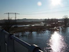 2007_02_18_-_000081 (wiadukt_luty) Tags: 18 2007 luty pogoda warta niedziela wiadukt srem rem