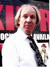 Kane, 2003