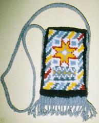 judy's bag