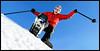 in her element (sharply_done) Tags: winter panorama panoramic snowshoeing seawallrunner sharplydone fiveflickrfavs