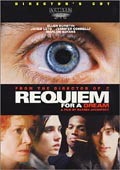 Requiem for a dream poster (www.degry.ru) Tags: li misc livejournal liveinternet