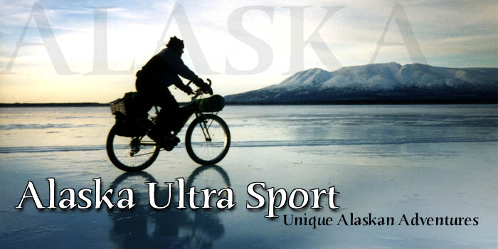 alaska_ultra_sport_splash-1