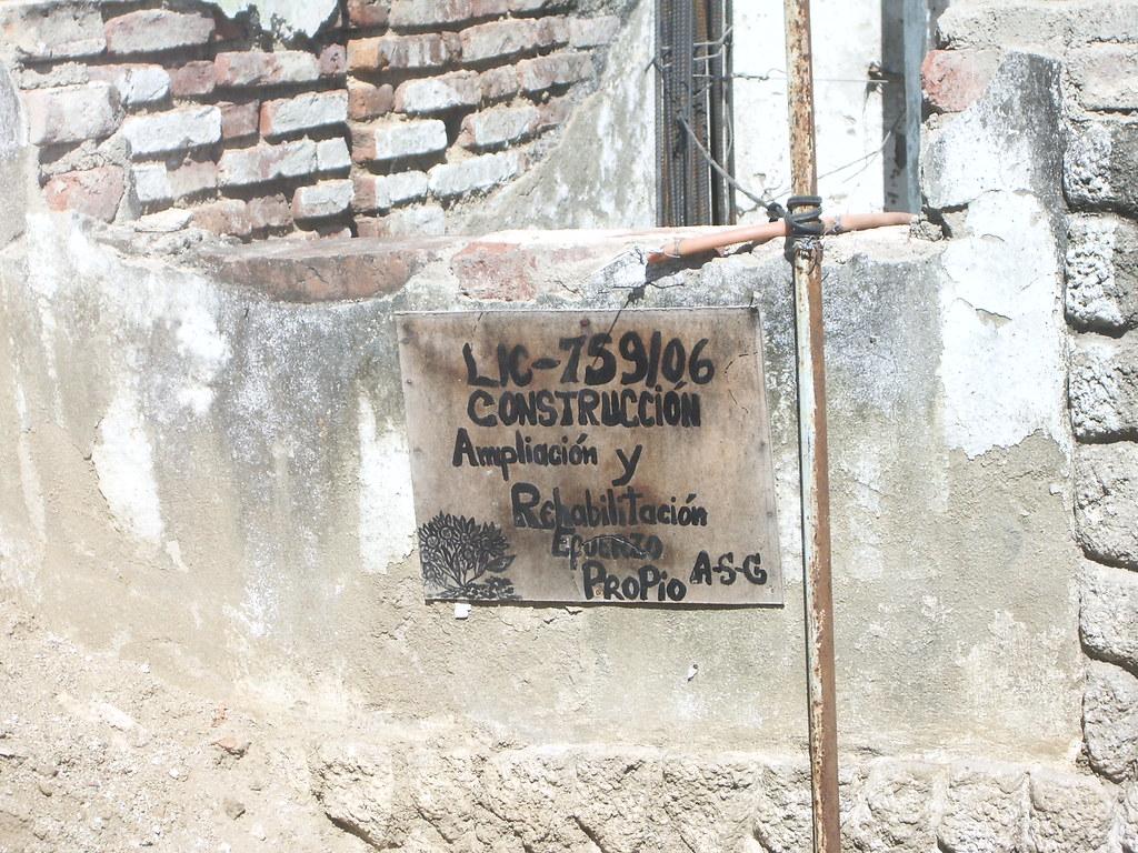 Cuba: fotos del acontecer diario - Página 6 402644883_02ebf89b1c_b