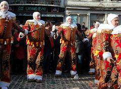 070220 B30 140305  ( 10 shots ) (thethi: pls read my first comment, tks) Tags: binche hainaut wallonie carnaval gille rondeau mardi mardigras belgium belgique people masques bestof2007 setfestivities setfevrier 3103619 faves63 setvosfavorites setpeople sethainaut