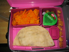 laptop_lunchbox 2007.02.27.2 (amanky) Tags: ranch food usa church oregon dinner panda olives garlic bento salsa dairyqueen dq greenolives biblestudy hoodriver doritos quesadilla 2007 weeklytheme pandacookies nachocheese laptoplunchbox laptoplunches obentec nachocheesedoritos ranchdip february2007 laptoplunchbentobox laptoplunchbentoboxpink laptoplunchboxpink laptoplunchesweeklytheme pandapick llwt4 alphabetfood laptoplunchesweeklytheme4alphabetfood weeklytheme4alphabetfood nisfornachocheesedoritos oisforolives pisforpanda qisforquesadilla risforranch sisforsalsa strawberrypandacookies garlicstuffedgreenolives traderjoesquesadilla