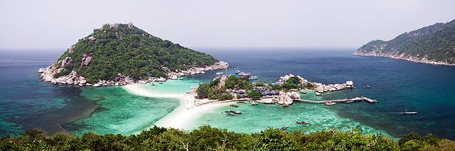 Ko Nang Yuan