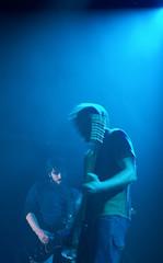 eits1 (Euan Whose Army) Tags: concert gig koko postrock explosionsinthesky alexandertucker eits