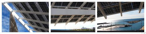 _pérgola fotovoltaica