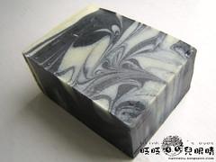 黑珍珠(最愛)