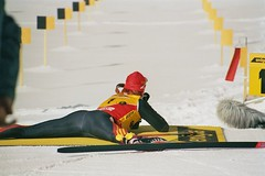 Biathlon_WC_Antholz_2006_01_Film4_MassenDamen_19