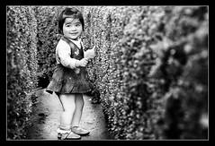 (mylaphotography) Tags: rahi childphotography jaber mylaphotography fairytalephotography