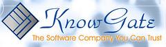 Knowgate