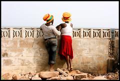 Happy Birthday Ghana (edwardkb) Tags: africa ghana independenceday accra 50mmlens ruvjet canoneos400d edwardbarnieh