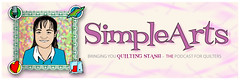 SimpleArts