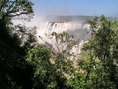 Cataratas de Iguazu  Brasil 121 Patrimonio de la Humanidad Unesco (Rafael Gomez - http://micamara.es) Tags: world heritage brasil de la unesco cataratas iguazu humanidad patrimonio ph039 ph099