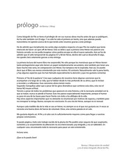 DiAlgo-05
