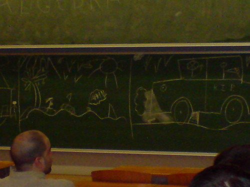 Dibujos algebra divertida 1