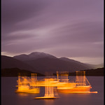 Ullapool Boats