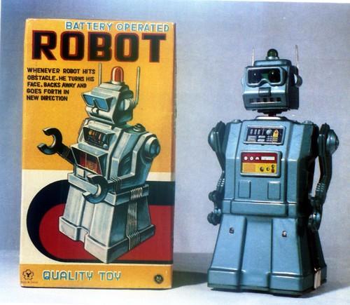 robot_directionalrobot