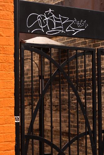 Uptown Graffiti 0946