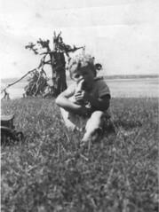 HAB1947