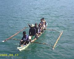 Matnog Fishermen (MANNY FERRER) Tags: photo manny ferrer