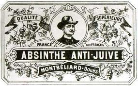 Absinthe-Anti-Juive-II-285x177
